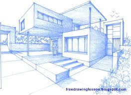 architectural drawings of houses. Artistic Cool Drawings Of Houses Impressive Creative House Design Drawing  Attractive Architectural Drawings Of Houses T