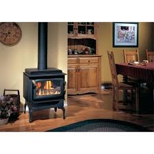 small gas stove fireplace.  Gas Mini Gas Heaters Heater For Garage Ventless   Roll About  To Small Gas Stove Fireplace