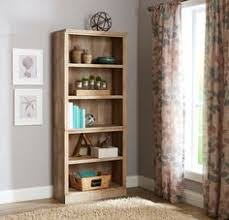 better homes and gardens bookcase. Fine And Better Homes And Gardens Bookcase Mini Wood Stove On Better Homes And Gardens Bookcase