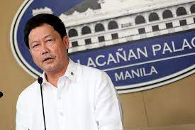 DOJ undersecretaries, assistant secretaries submit courtesy resignations |  ABS-CBN News