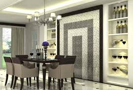 Dining Room Wall Shelves Dining Room Top Wall Shelves For Dining Extraordinary Living Room And Dining Room Decorating Ideas Creative