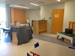 image result for school toilets school toilets pinterest toilet