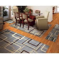 three piece rug sets circultry 4 piece rug set blue 3 piece bath rug set pattern