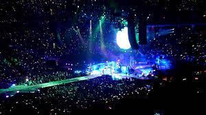 Coldplay Lve Paradse Boston Td Garden 31072012 Low