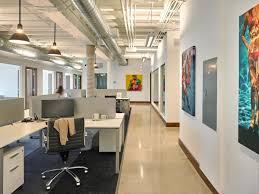space lighting miami. the chic and airy 11000squarefoot building features a variety of work spaces for teams one to ten people along with meeting rooms coffee bars space lighting miami
