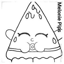 Small Picture Top 25 best Shopkin coloring pages ideas on Pinterest Shopkins