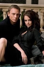 768 best images about James Bond on Pinterest