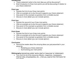 essay writing format avanzadoeoi an essay org proper essay format example weed grammar