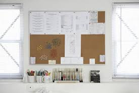 office cork board ideas. Creative Office Bulletin Board Ideas As Your Nice Reminder : Incentive Cork
