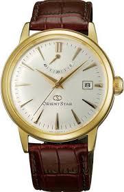 Мужские <b>часы ORIENT EL05001S</b>-NEW <b>Orient</b> Star - купить по ...