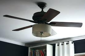 ceiling fan light globes ceiling fan light large size of ceiling fan light globe replacement images ceiling fan light globes