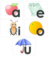 48 Best Flash Cards Images On Pinterest  Flashcard Kindergarten Make Flashcards With Pictures