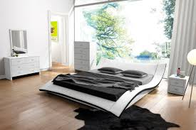 modern minimalist bedroom furniture. Full Size Of Bedroom:minimalist Bedroom Design Minimalist Ideas Ikea Furniture For Small Modern