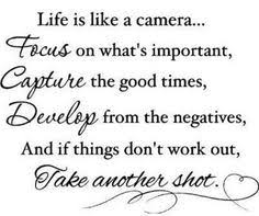 Famous Inspirational Quotes on Pinterest | Good Morning Quotes ...