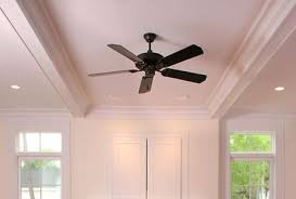 top 5 tips for selecting a ceiling fan
