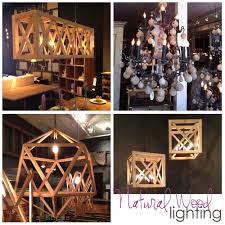 just the bees knees trendy tuesday high point trends wood light fitures bathroom modern wooden fitures