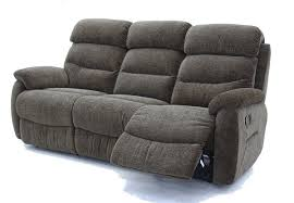 fabric recliner sofa. Tina Range Of Fabric Sofas From House Reeves Recliner Sofa