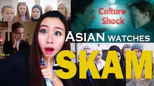 Asian teen first time 24