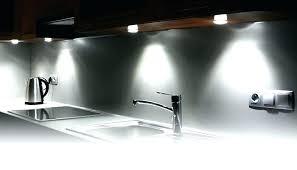 task lighting under cabinet. Kitchen Task Lighting  Light Under Cabinet H