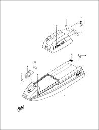 Honda Shadow Parts Diagram