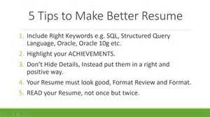 resume achievements section examples resume tips writing accomplishments on your resume achievement examples for resume