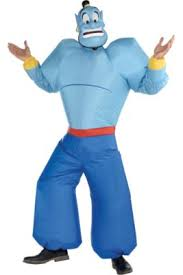<b>Inflatable Costumes</b> for Kids & Adults | Party City