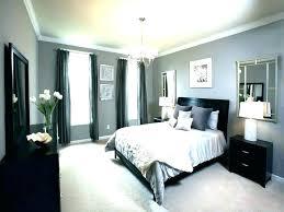 Dark Blue Bedroom Walls Dark Blue Bedroom Ideas Royal Blue Bedroom Walls  Royal Blue Bedroom Bedroom