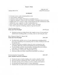 Resume For Verizon Free Resume Builder Resume Builder Resume Attention To Detail  Resume ...