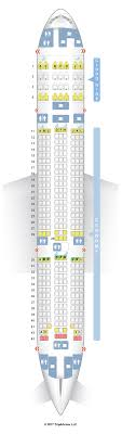 Boeing 777 200 Seating Chart Seatguru Seat Map Ethiopian Airlines Seatguru