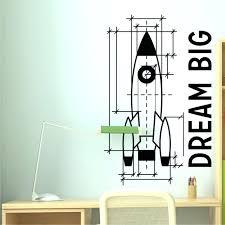 wall decor ideas for office. Medium Size Of Home Office:diy Office Wall Decor Gpfarmasi School Decoration Ideas Design Christmas For O