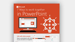 microsoft powerpoint examples powerpoint help office support