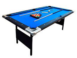15 best pool tables reviews brands