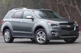 Equinox brown chevy equinox : Best 25+ 2015 chevy equinox ideas on Pinterest | Equinox chevy ...