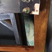 Casa Linda Furniture 40 s & 25 Reviews Furniture Stores