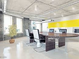 modern office flooring. decorating modern office flooring l