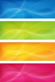 free banner backgrounds free web banners tirevi fontanacountryinn com