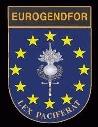 Risultati immagini per una polizia europea