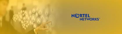 nortel user guide