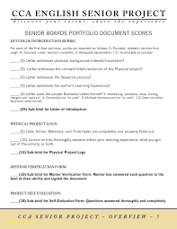 Proper Letter Format Example Cc New How To Format Multiple Cc In