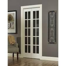 single closet doors. Delighful Doors Single Interior French Door Handballtunisie Org For Closet Doors