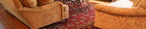 full size of oriental rug cleaning virginia beach area washington designs carpet company excellent williamsburg s
