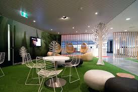 modern office wallpaper google. modern office interior design ideas contemporary interiors pinterest corporate wallpaper google u