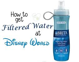 1114 best Water images on Pinterest Bottled water Water filter