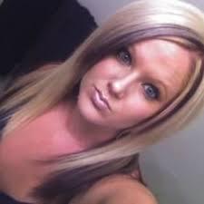 ashley ezzell Photos on Myspace