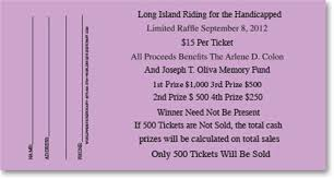 images of raffle tickets cheap raffle tickets