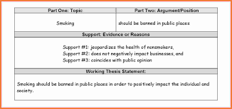 guidelines for writing a college research paper good titles for resume examples thesis essay topics thesis support essay