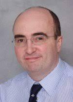 Dr Paul Matthews - Consultant - University Hospitals Coventry & Warwickshire