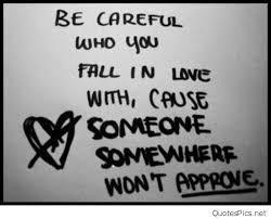 Sad Love Quotes Adorable Verysadlovequotes Quotes Pics