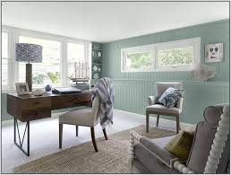 Paint Color Ideas For Home Office Cool Inspiration Ideas