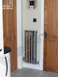 Pleasant Radiators For Small Spaces By Decorating Interior Landscape Ideas